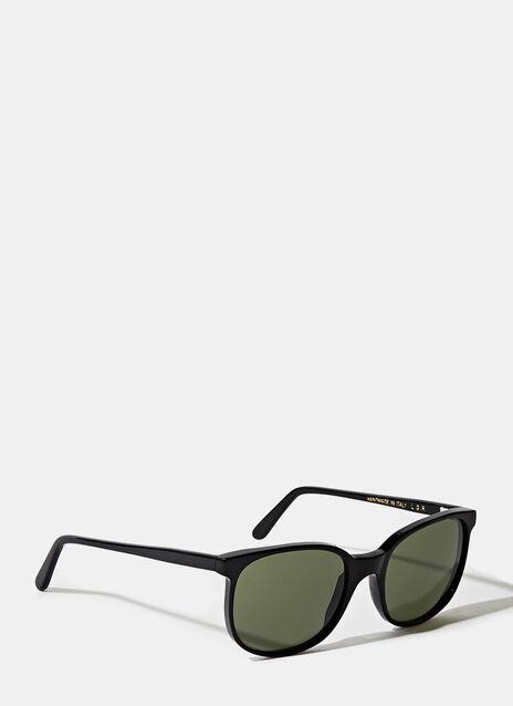 L.G.R Women'S Springs  Sunglasses
