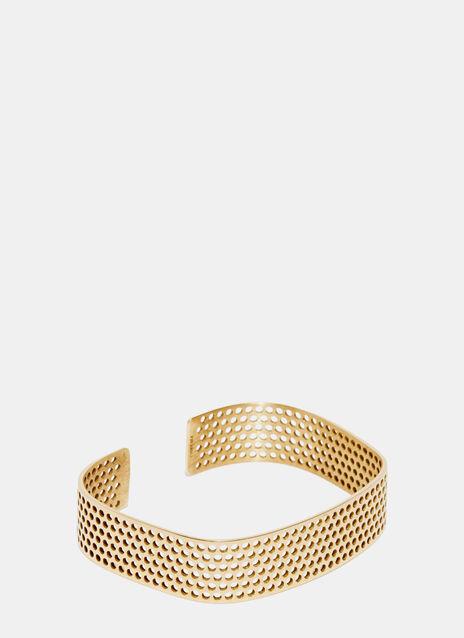 Voids XL Bracelet
