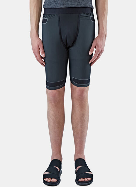 Techfit Taped Shorts