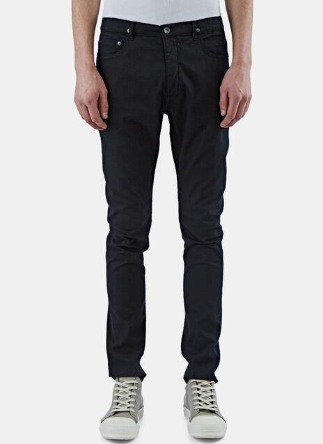 Torrence Cut Pants