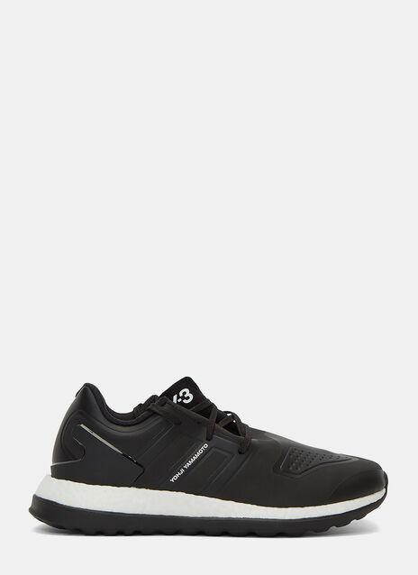 Pureboost ZG Sneakers