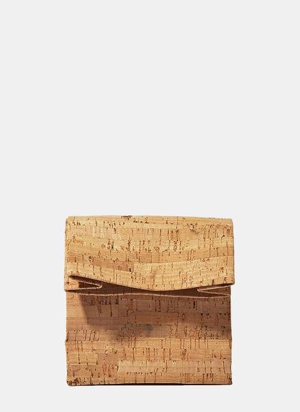 Image of ADAISM Saco De Papel Small Bag