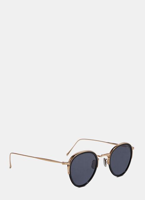 Sunglasses Model 732