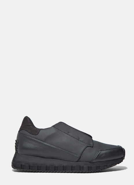 INSIGHT Low-Top Sneakers