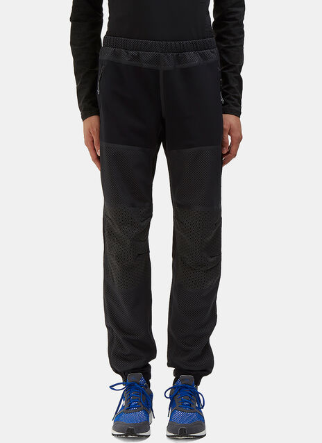 Layer 2 Track Pants
