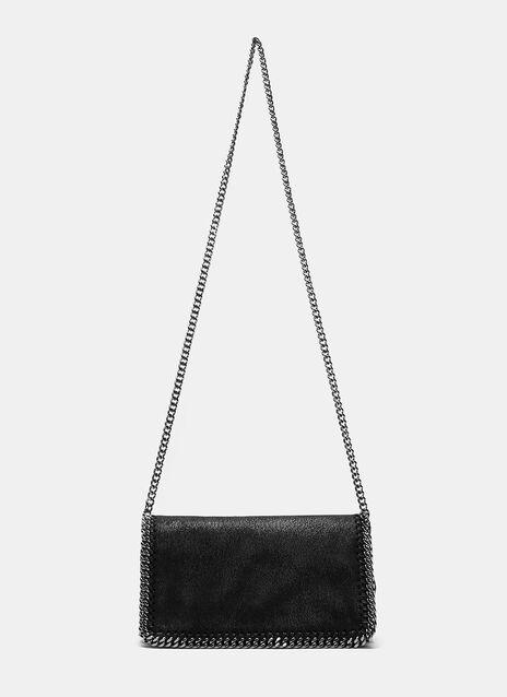 Cross-Body Falabella Bag