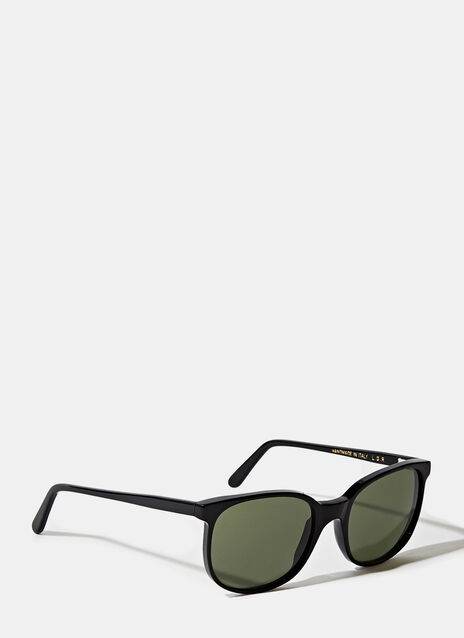 L.G.R Women'S Springs  Sunglasses