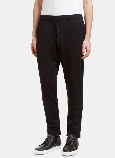 Aiezen Luxury Jogging Pants