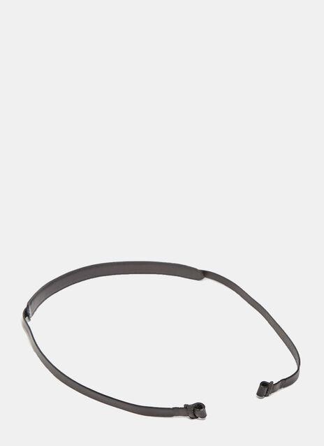 Icon Sunglasses Strap
