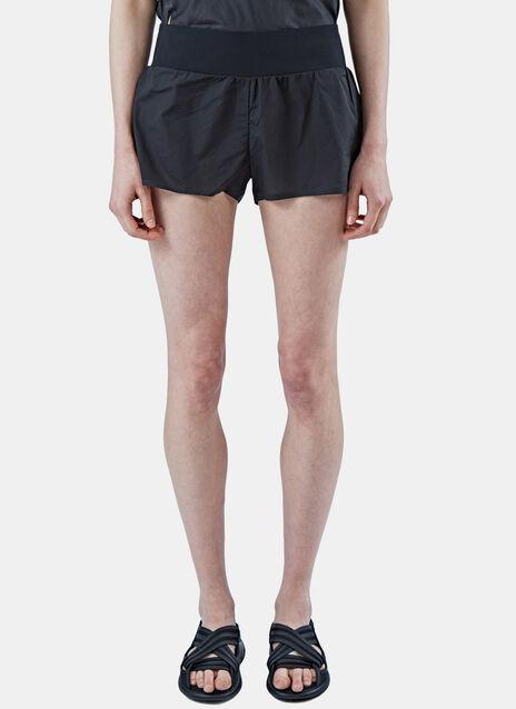 Lite Active Shorts
