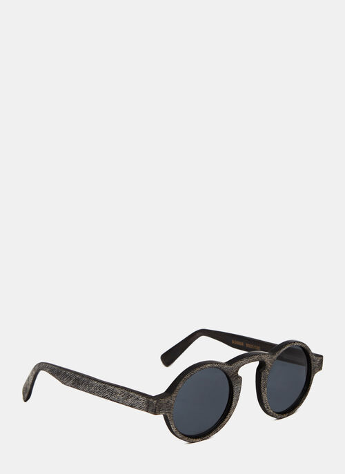 Rigards RG 0008 Sunglasses