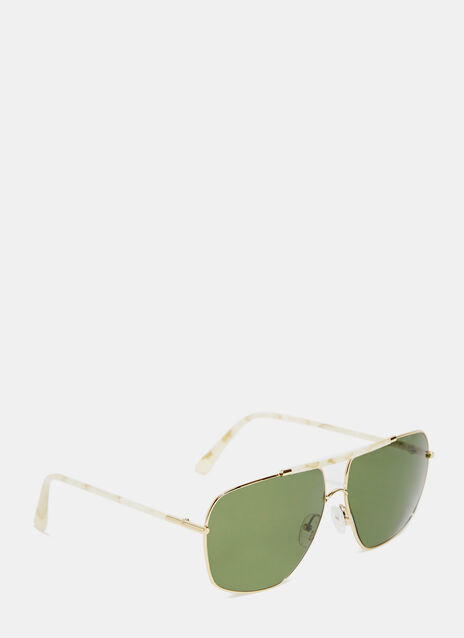 Vast B Sunglasses