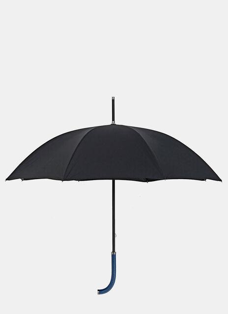 Ruuger 'Half Umbrella' ブローグ カーフレザー  ミディアム