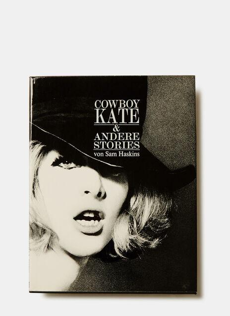 Cowboy Kate