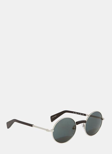 Yohji Yamamoto 男裝YY7002太陽眼鏡