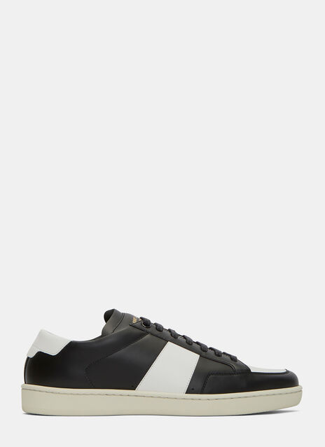 SL/10 Low-Top Sneakers
