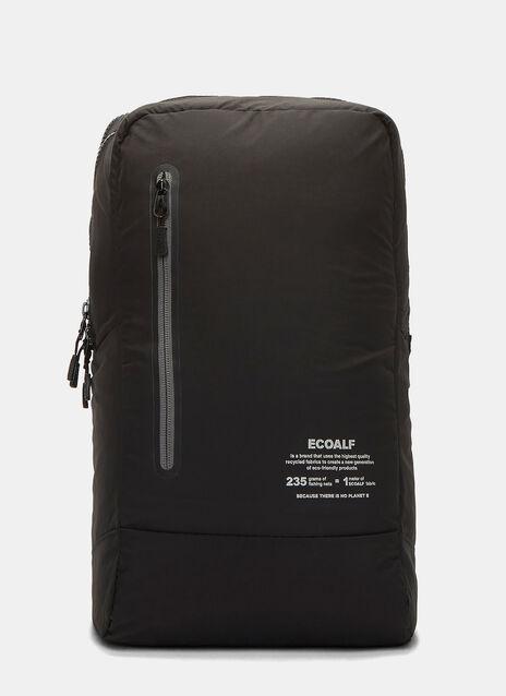 Makalu Backpack Xtreme