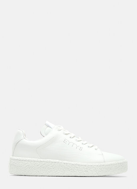 Ace Low-Top Sneakers