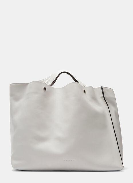 Popstud Shopper Bag