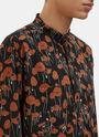 Poppy Long Sleeved Shirt