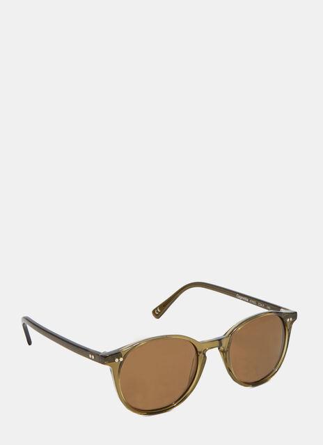 Catta Sunglasses