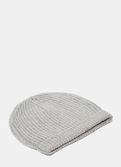 Canning L Rib Hat