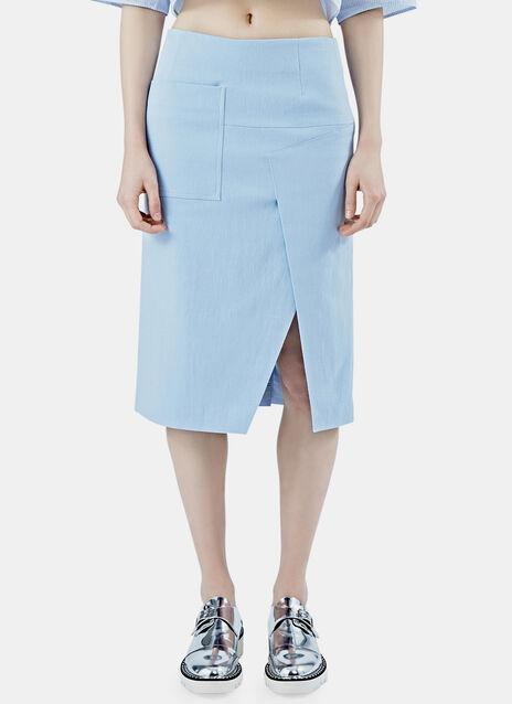 Women's Karlotta Li Skirt