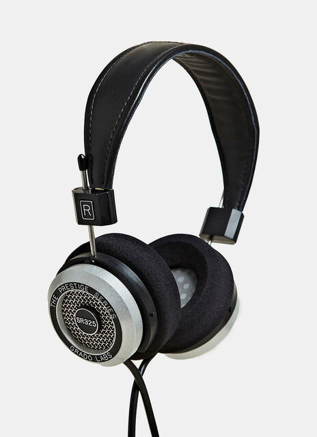 Grado S2-325I Headphones