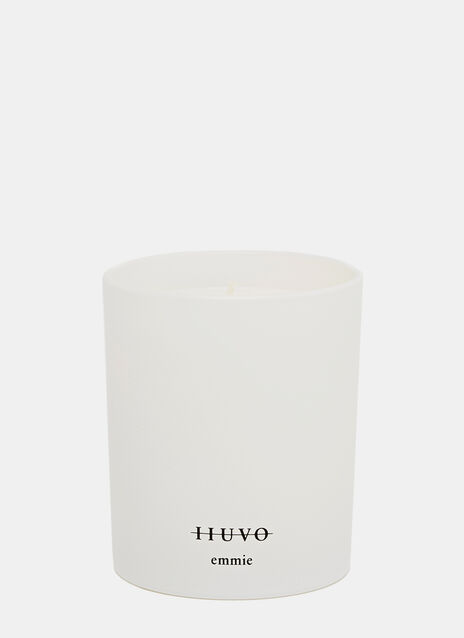 Huvo Emmie Candle