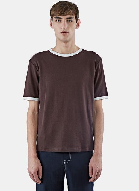 Kauna T-Shirt