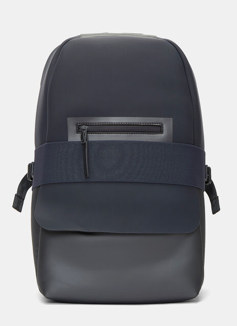 Qasa Backpack