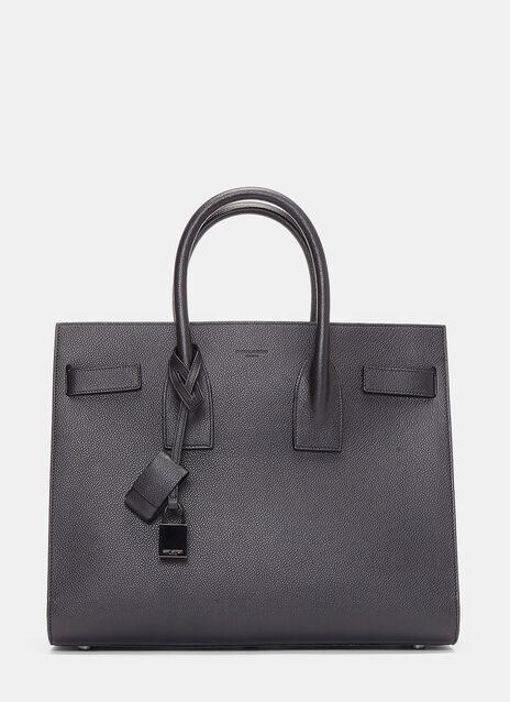 Sac de Jour Small Epson Handbag