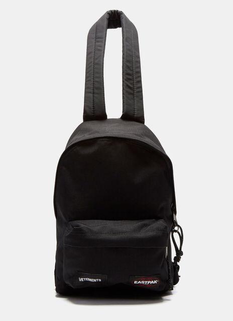 Eastpak Mini Backpack
