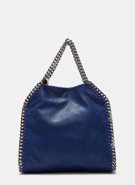 Mini Falabella Bag