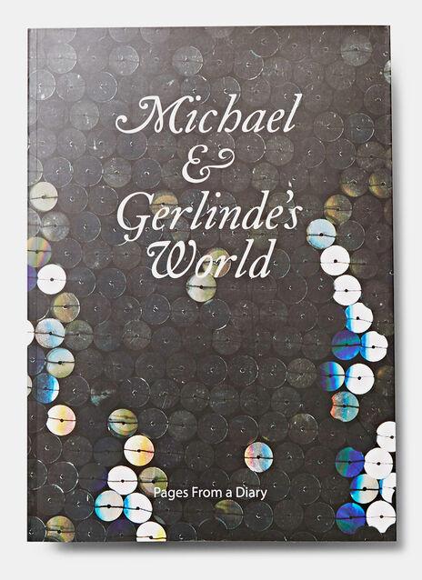 Michael + Gerlinde