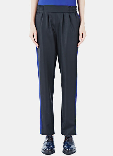 Garlone Straight Leg Pants