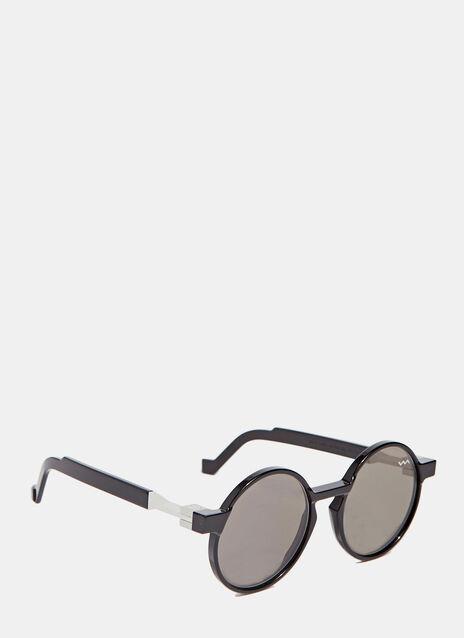 WL0000 Sunglasses