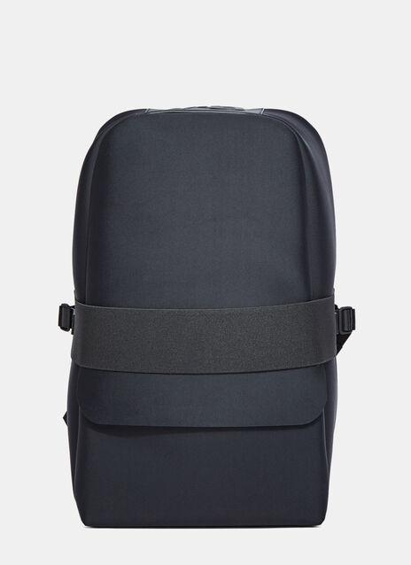 Qasa Neoprene Backpack