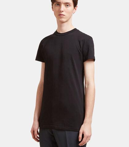 AIEZEN Soft Cotton Crew Neck T-shirt