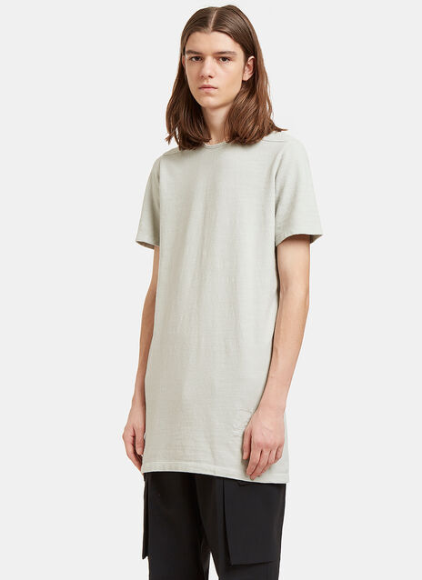 Level Oversized T-Shirt