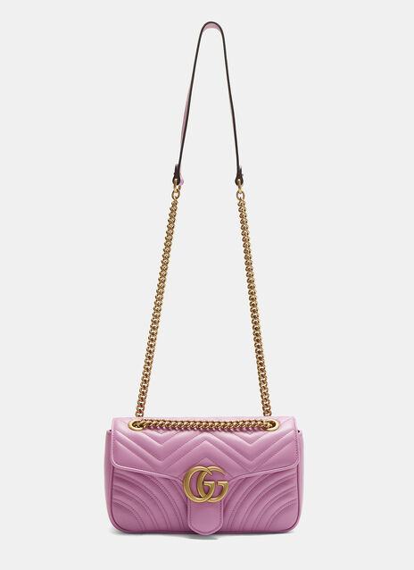 Marmont Crossbody Bag