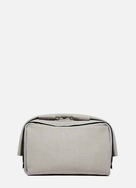 Carlton Mimosa + Ciclone Clutch Bag