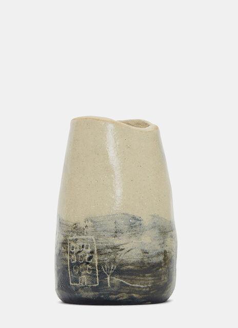 Ceramic Pot 5