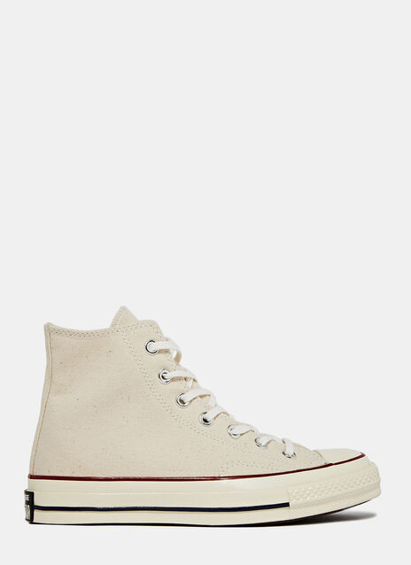 Converse Unisex Chuck Taylor All Star '70 - Vintage Canvas Hi Top Sneakers