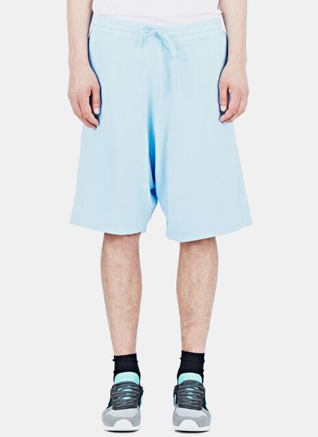 AIEZEN Bermuda短褲