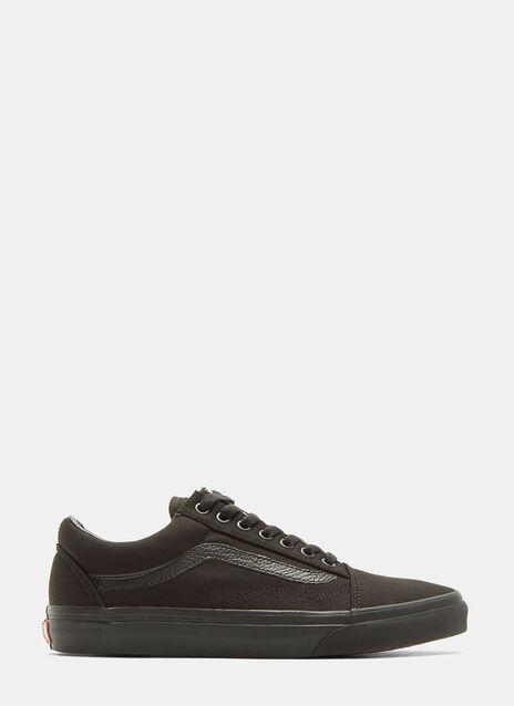 Classic Old Skool Sneakers