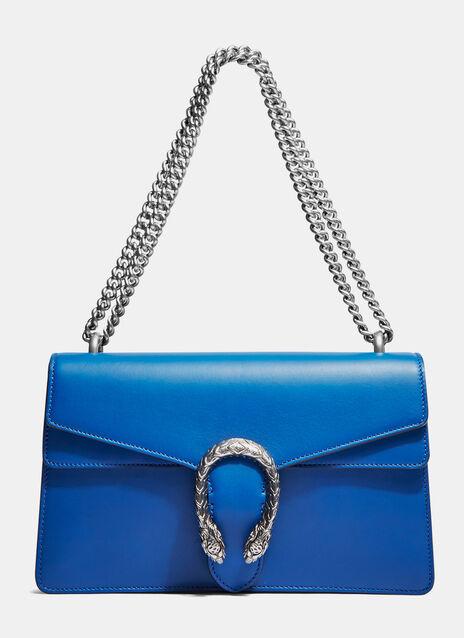 Dionysus Shoulder Bag