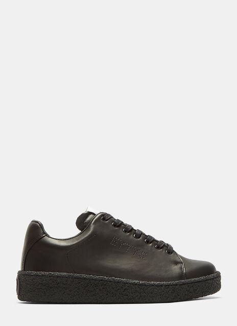 Ace Low-Top Sneakers