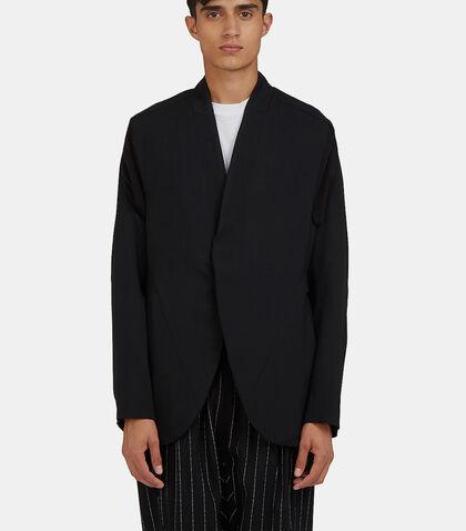 Arc Desert Jacket