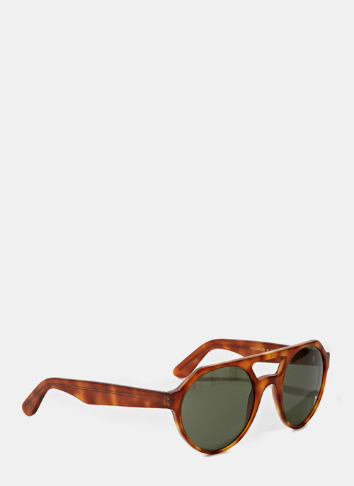 L.G.R Cape Town G15 Sunglasses